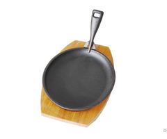 Skillet Frying Pan