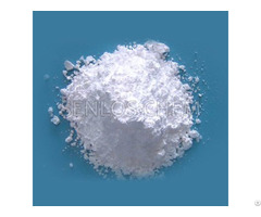 Zinc Borate Environment Friendly Additive Halogen Free Flame Retardant