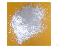 Calcined Alumina Powder 99%min