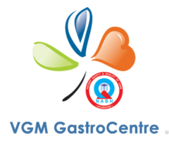 Gastro Operation Coimbatore Vgmgastrocentre Com