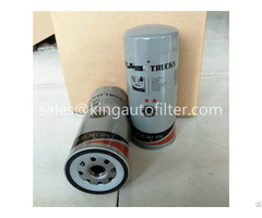 Product 7421561278 Oil Filter Renault Trucks Suppliers