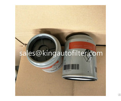 Renault 7421380472 Fuel Water Separator Trucks Filters Factory