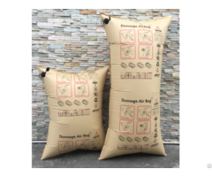 Kraft Paper Dunnage Air Bag
