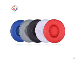 Replacement Ear Pads For Solo2 0