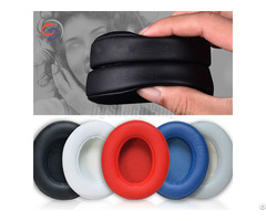 Replacement Ear Pads For Studio 2 0