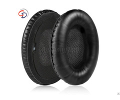 Replacement Ear Pads For Qc 15 25 35