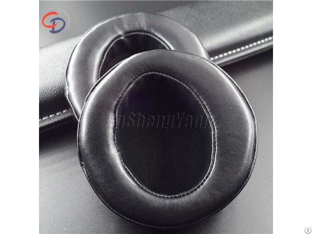 Replacement Ear Pads Cushion