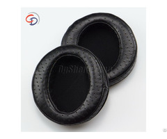 Customized Replacement Ear Pads