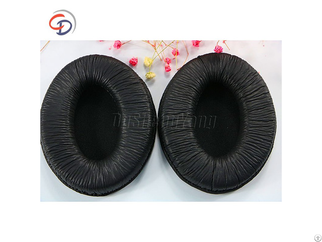 Replacement Ear Pads For Qc1