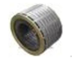 Ac Motor Aluminum Die Casting Rotor