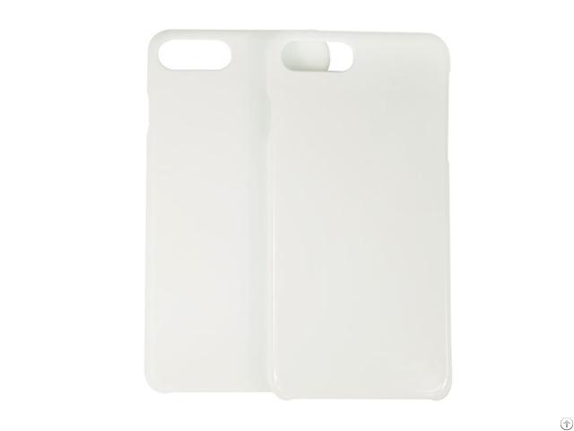 Iphone 7p 8p Case Gloss