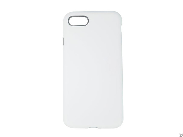 Tpu Double Protective Iphone 7 8 Case Matte