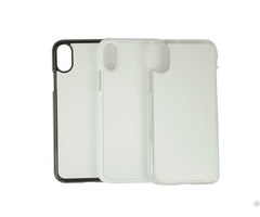 Iphone X Pc Case