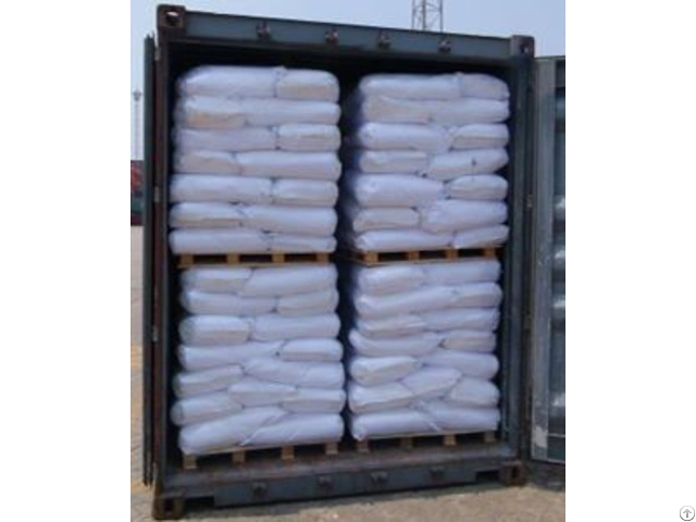 Hydroxy Propyl Methyl Cellulose Hpmc For Building //export