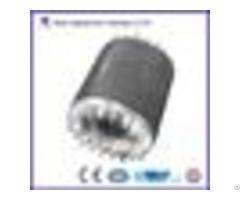Elevator Motor Parts Aluminum Die Cast Rotor Core