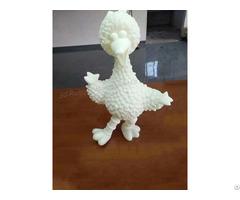 Custom 3d Printing Plastic Metal Rubber Ceramic Rapid Prototype Services