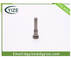 China Mould Accessories Factory With Oem Core Pin Of Automation