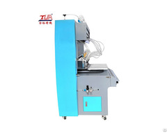 Hot Sell Dongguan Mobile Phone Back Cover Making Machine