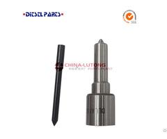 Bmw Diesel Fuel Nozzle Dlla157p715 093400 7150