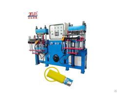 Save Manpower Heat Press Machine For Lighter Price
