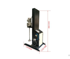 Pvc Mater Mixing Machine