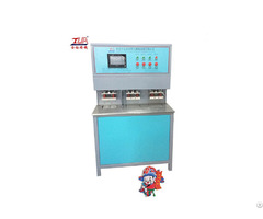 High Quality Pvc Mold Machine