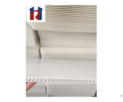 Factory Offered Best Price Pp Polycarbonate Correx Sheet Recyclable Inteplast