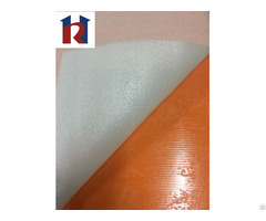 Pp Corrugated Sheet With Epe Cover
