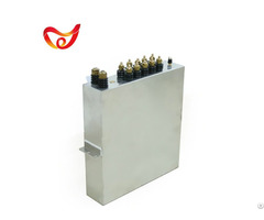 Wholesale Dzmj0 9 2 200 Capacitor