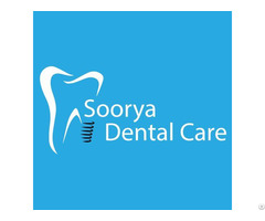 Best Dental Implant Centre In India