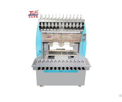New Automatic Dispensing Machine For Making Mobile Phone Case