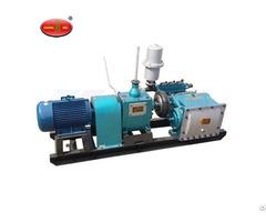 Bw150 Horizontal Triplex Piston Drilling Mud Pump