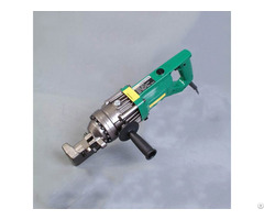 Rc 16 Portable Rebar Cutter