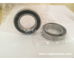 Spindle Bearing Replacement For Original Italy Hsd