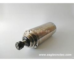 Cnc Machine Spindle Replacement Gdz 100 3 24000rpm