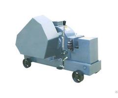 High Quality Rebar Cutter Machine