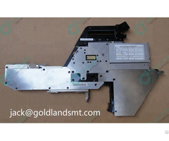 Fuji 16mm Motor Feeder Kg1600 Np153 Qp132
