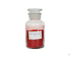 Mc Rubber Antioxidant Cas No 32099 65 3