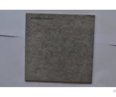 Suboptical Cement Ash Series Korean Cold Color Antique Villa Ceramics Factory Direct Selling Brick