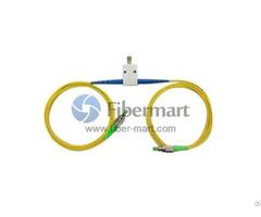 Variable Fiber Optic Voa In Line Attenuator 0 60db