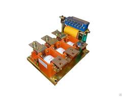 Ac Vacuum Contactor Hvj5 1 14 1000