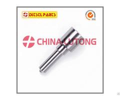 Diesel Nozzle Dlla152p865 093400 8650 For Common Rail Injector 095000 5515