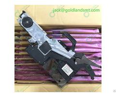 Yamaha 32mm Zs Feeder Klj Mc500 003