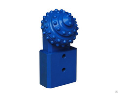 High Demand Export Products 8 1 2 Iadc537 637 Replaceable Roller Drill Bit For Construction