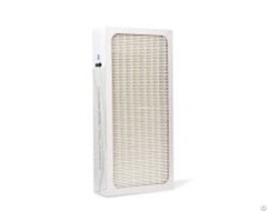 China Blueair 400 Series Smokestop Hepa And Activated Carbon Filter