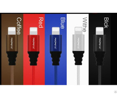High Quality Samsung Phone Charger Cable