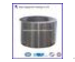 Ie3 Electric Generator Motor Stator Rotor Laminating Film