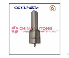Automatic Nozzle Company Dlla150p22 0 433 171 023 Diesel Injector Nozzle