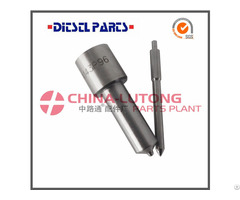Bmw Injection Nozzle Dlla143p96 0 433 171 092 Fit For Volvo