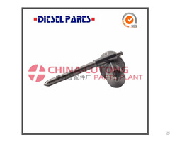 Bosch Nozzle Part Number Dlla148p149 0 433 171 134